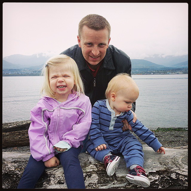 My loves, left to right: Cheesy, Humoring Me, and Distracted. #susannajane #austinbrother #olympicpeninsula #driftwoodfordays