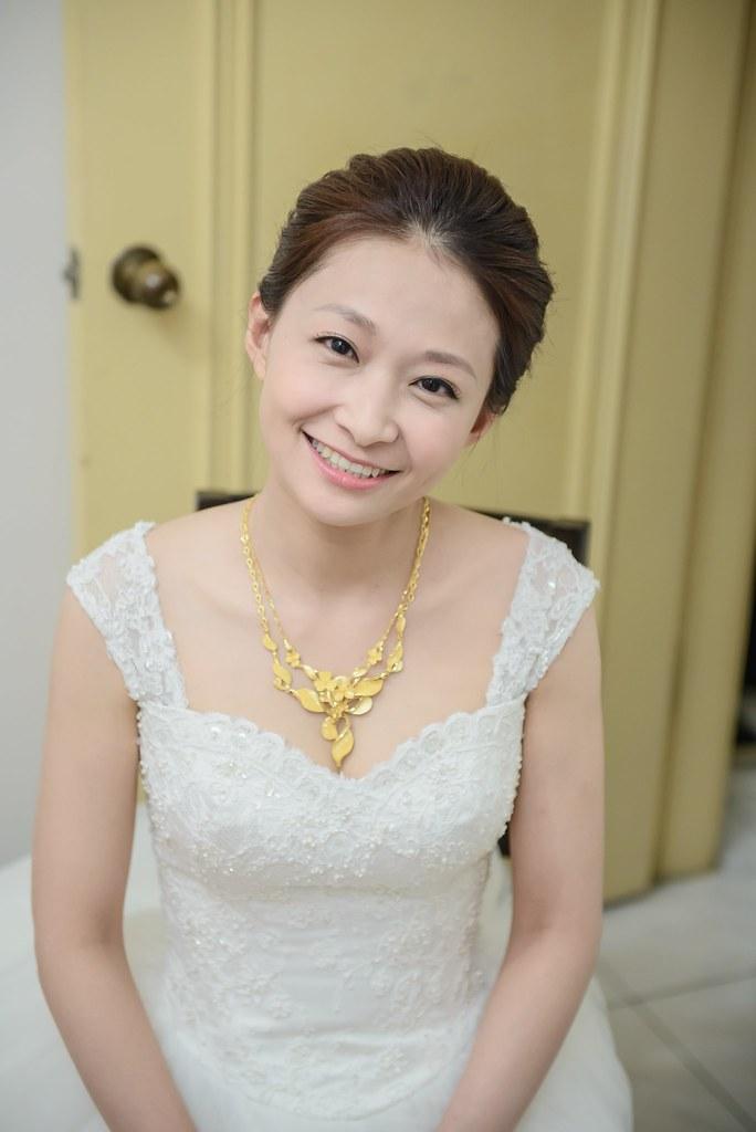 志瑋湘寧-434.JPG