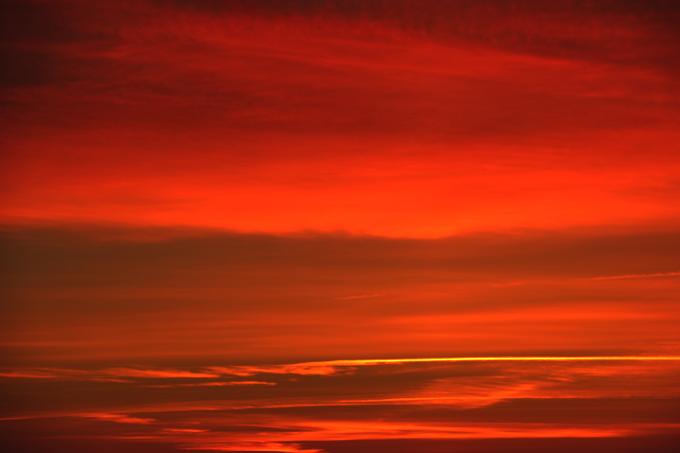 auringonlasku 123