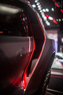 Peugeot-details-@-Paris-2014-09