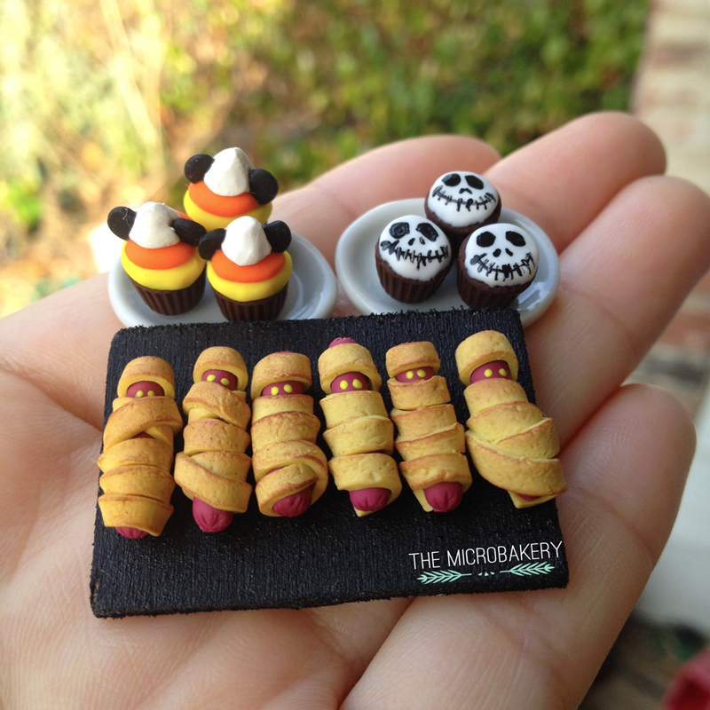 MickeyCupcakeHotDog-(WNE)