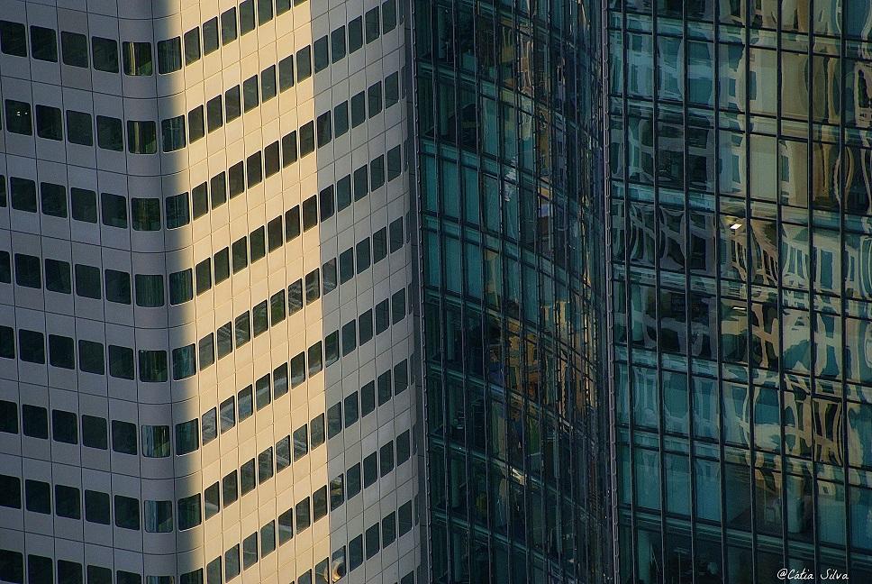 Frankfurt Views  (5)