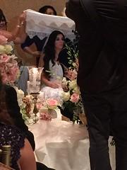 Nuz Morshed Wedding 10-2014