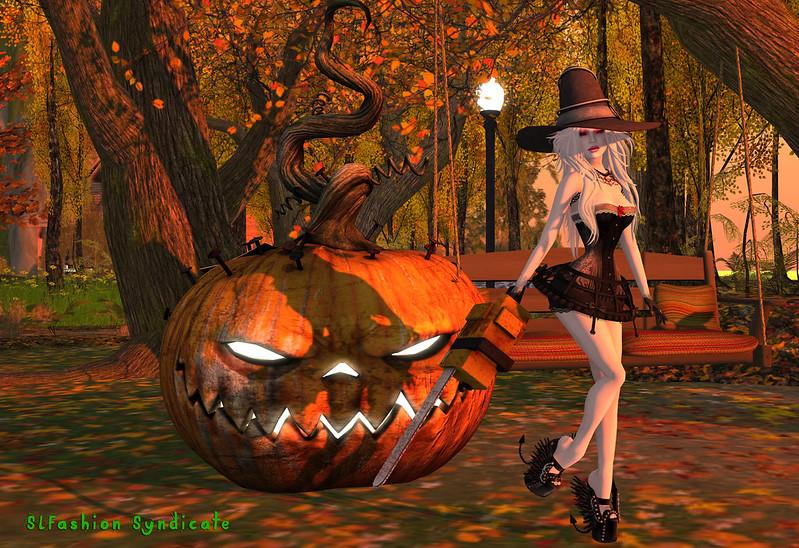 PumpkinCarverFull