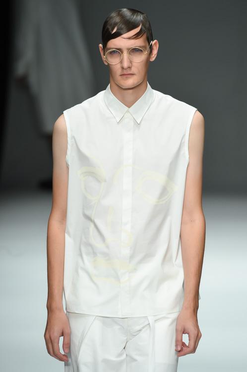 SS15 Tokyo DRESSEDUNDRESSED104_Yannick Abrath(fashionpress)