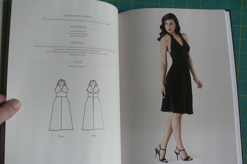 famous frocks the little black dress pdf