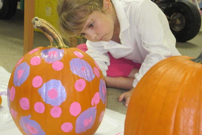 pumpkin deco (3)