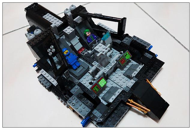 Lego76023 (18)