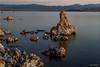 Tufa Mono Lake