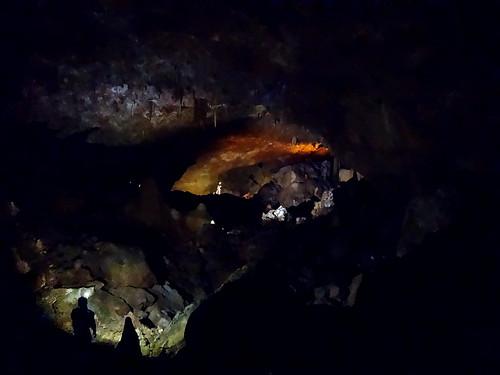 Grotta Di Lovettecannas