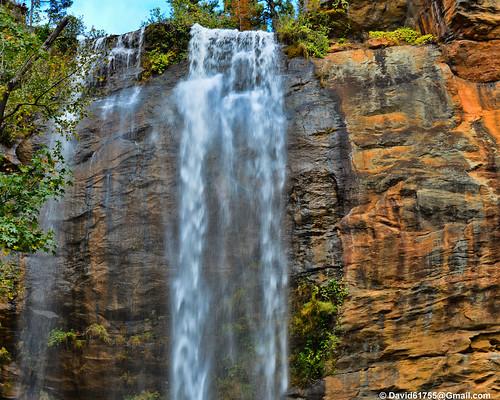 vacation georgia waterfall explore geotag 2014 flickrexplore nikond800 holuxm241