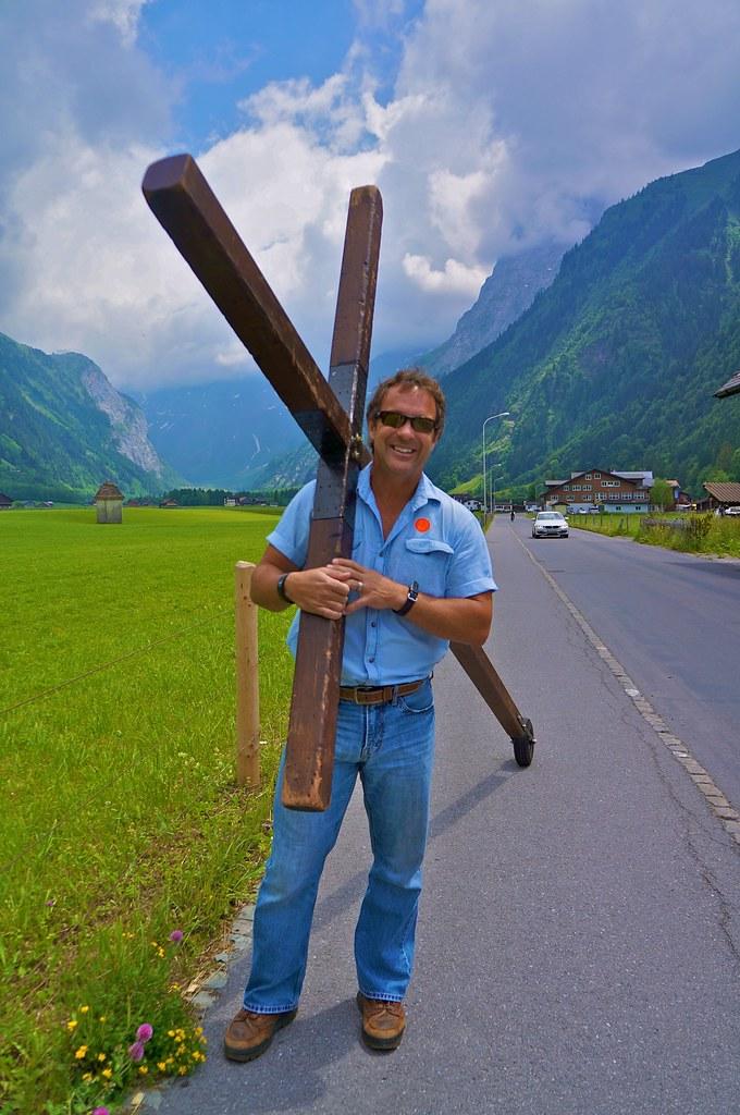 Switzerland  Image23