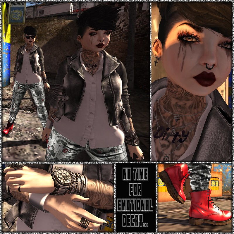So Hawt, 7DS, 7 Deadly Skins, 7 Deadly s{K}ins, Designer Showcase, MonCheri, Mon Cheri, MC, RE, RealEvil Industries, Real Evil, Brixley, The Big Show, TBS, Slink, AvEnhancement, Damselfly, The Fanstasy Gacha Carnival, FGC, Just Magnetized, JM, Superbia, PICHI, Swagged Out, The Dirty Turkey Hunt, Addams, Stormcrow Designs, Duh!, Duh, Schadenfreude, Collabor88, C88, Collabor, Yummy, Eclipse Arts, E.A. Studios, Chary, N21, N-Twenty1, No21, Elephante Poses, EP, We <3 Role Play, We <3 RP, We Love Roleplay, Second Life, Momma's Style, JenJen Sommerfleck