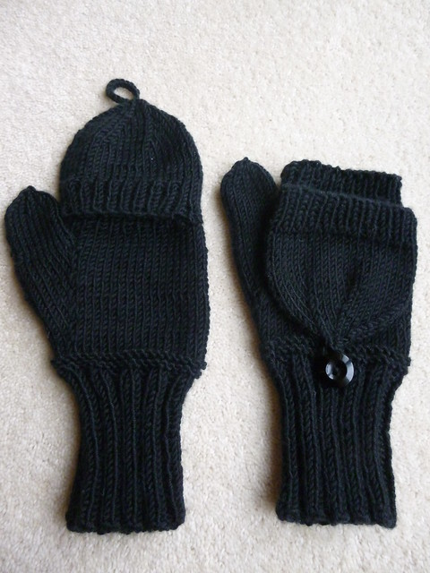 Mu's flip top mitts (2)