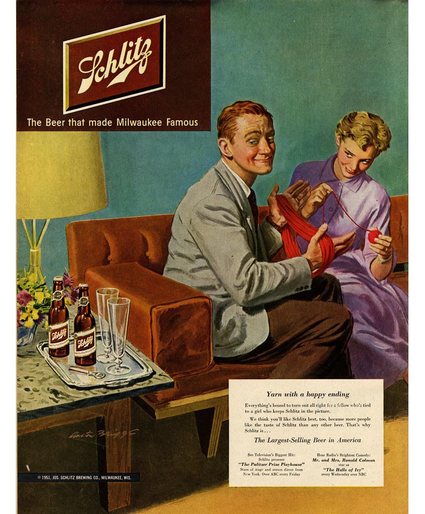 Schlitz-1951-yarn