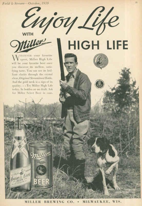Miller-Hunting-2