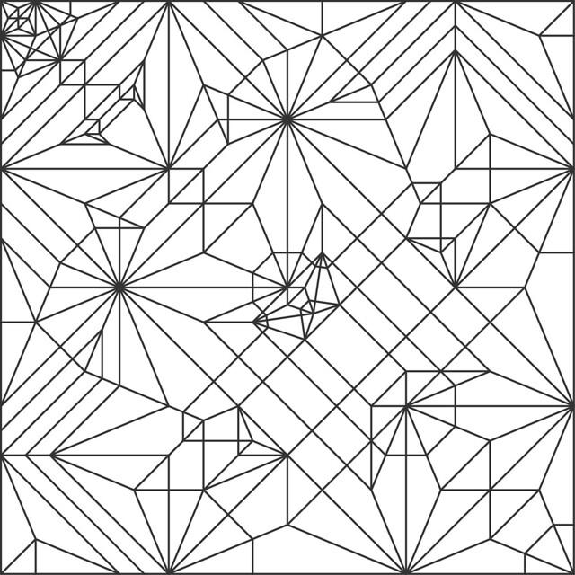 foldingfreaks origami