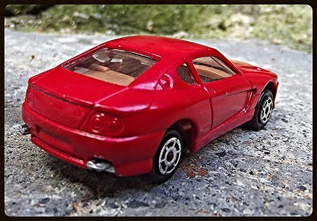 N°209/10 Ferrari 455 GT. 15571182601_f5f02ec981_z