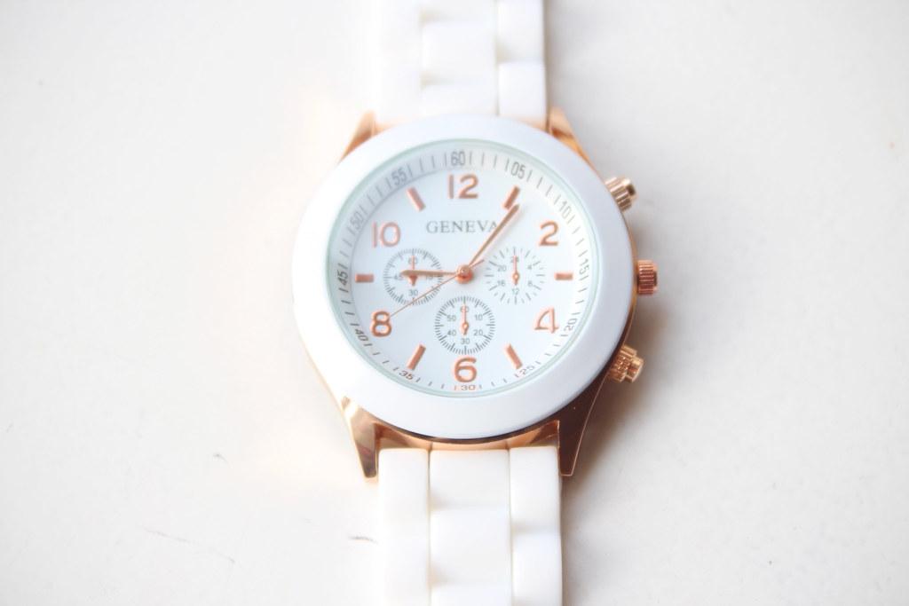white-geneva-watch-ebay-review
