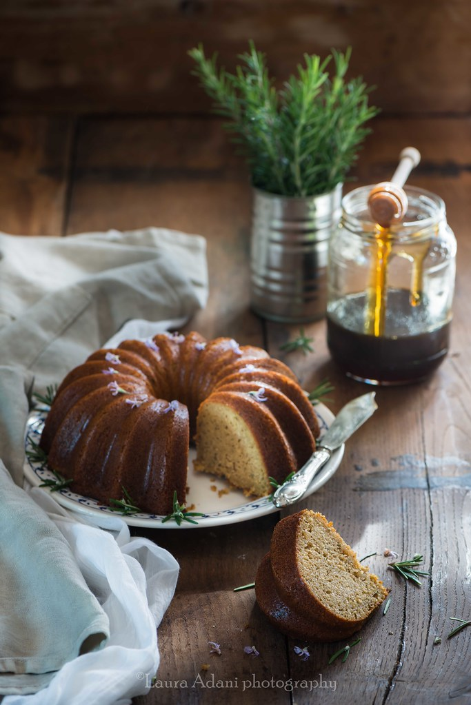 torta rosmarino e miele-3562-2