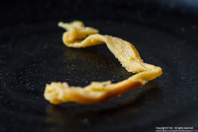 141012 天然恏食-乳酪絲(04)