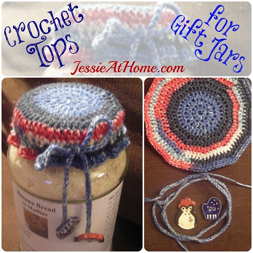 Crochet-Tops-For-Gift-Jars-Cover-Square
