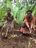 Resilience-Wolayta, S. Ethiopia