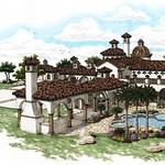 Hacienda El Refugio - Website Res. Traditional