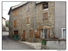 2014-05-29_Bleymard-0006 - Photo of Bagnols-les-Bains