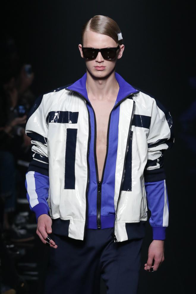 Jonas Gloer3023_SS15 Tokyo Onitsuka Tiger × ANDREA POMPILIO(fashionsnap)