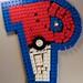 Brickcon 2015 Pokemon Collab by Sir Glub