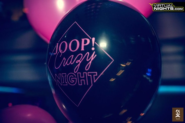 joop-crazy-night-at-felix-felix-clubrestaurant (2)