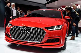 Audi-TT-Sportback-201406