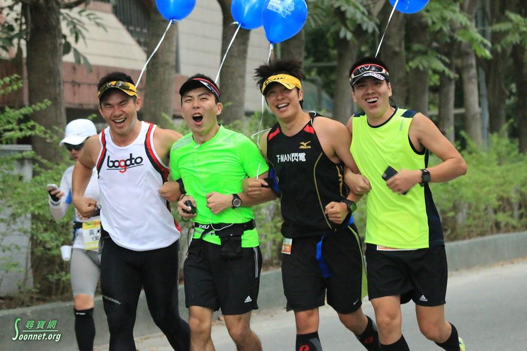 田中馬拉松_Tianzhong Marathon223