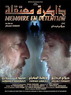 Memorias_de_una_detenci_n-836284045-large