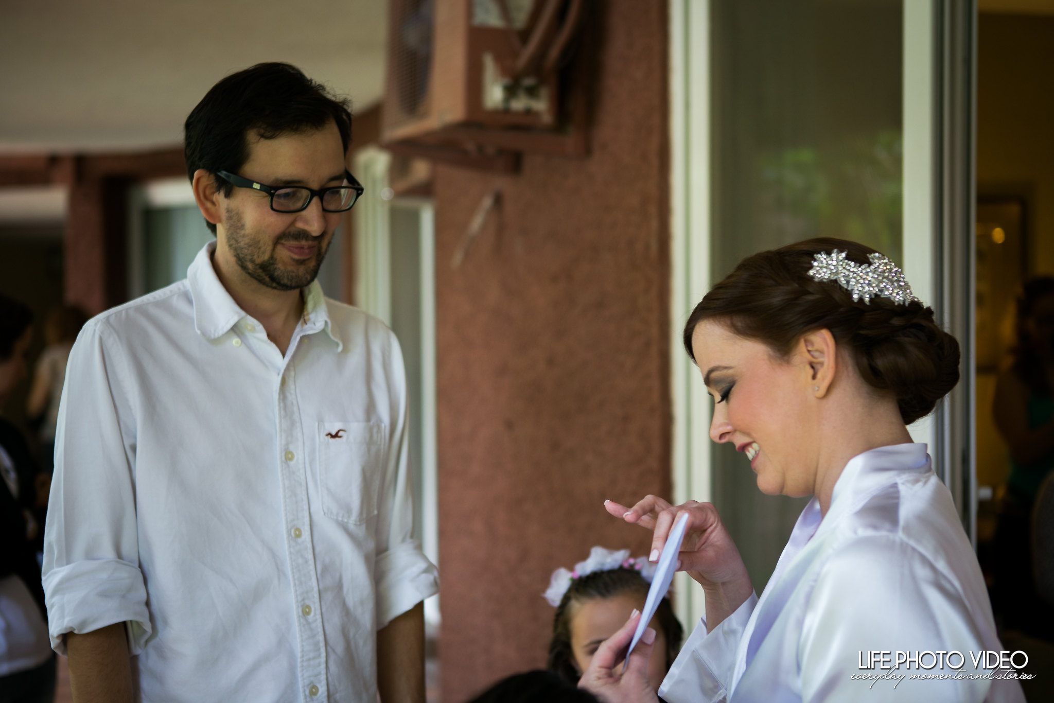 140908_MariaInes_Guillermo_004
