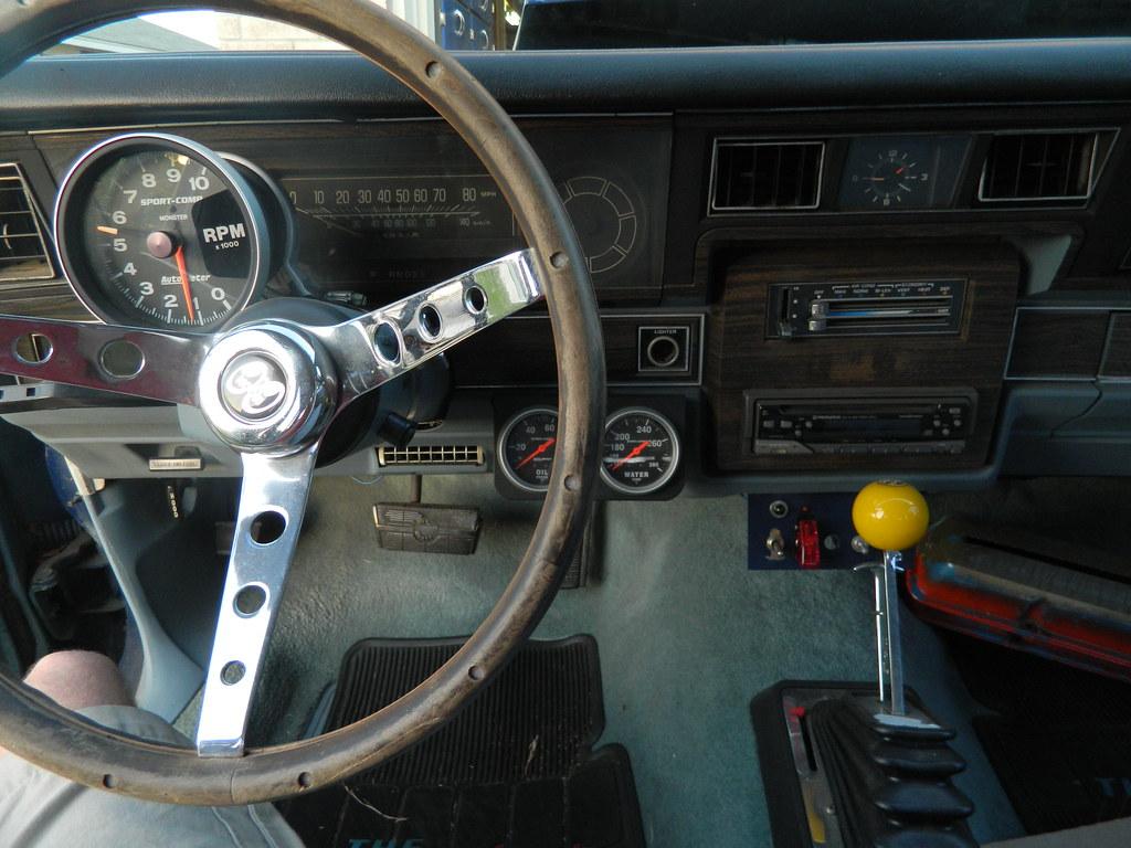 79' Caprice Classic 15595153137_2f80b316c6_b