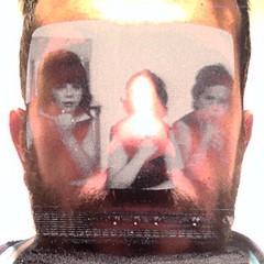 #selfportrait over @HugoCurti #SelfieKing