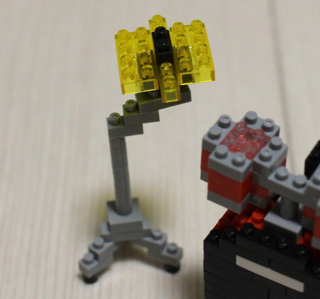 ナノブロック_ドラムセット横2