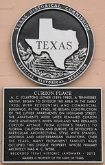 Photo of Black plaque number 27792