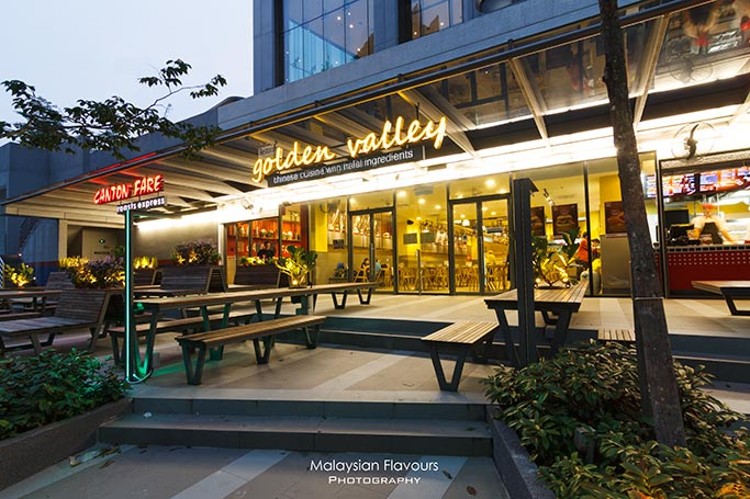 golden-valley-chinese-muslim-restaurant-ttdi-kuala-lumpur