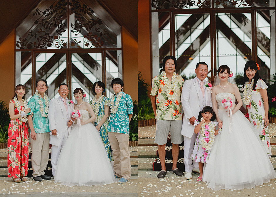 Shangrila Mactan Cebu Wedding, Cebu Wedding Photographer