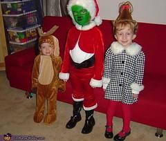 disfraces-caseros-navidad-grinches