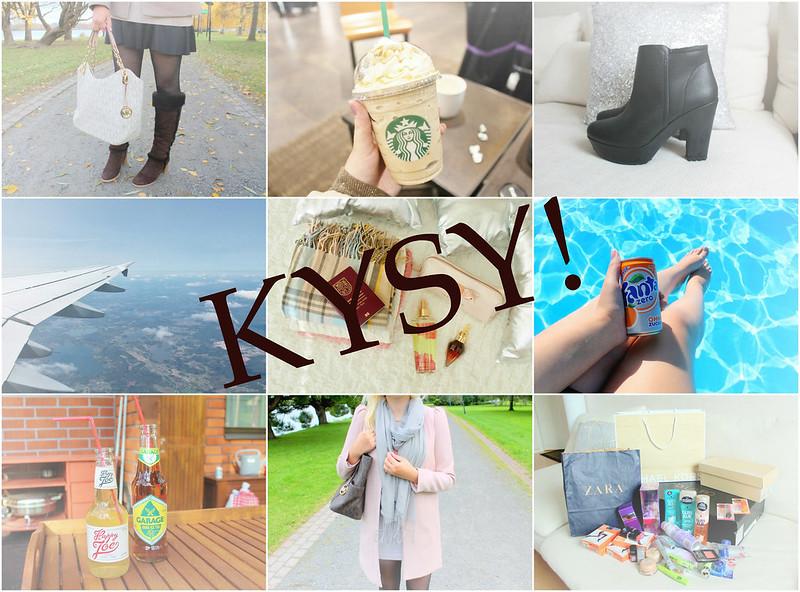 1-PicMonkey Collage3655