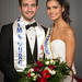 2014_11_15 Election Miss et Mister Luxembourg 2015 Casino 2000