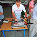 2014 FAI World Championships for Control Line Model Aircraft