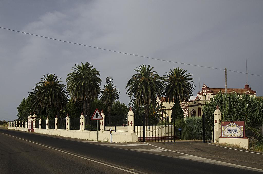 Badajoz'13 0005