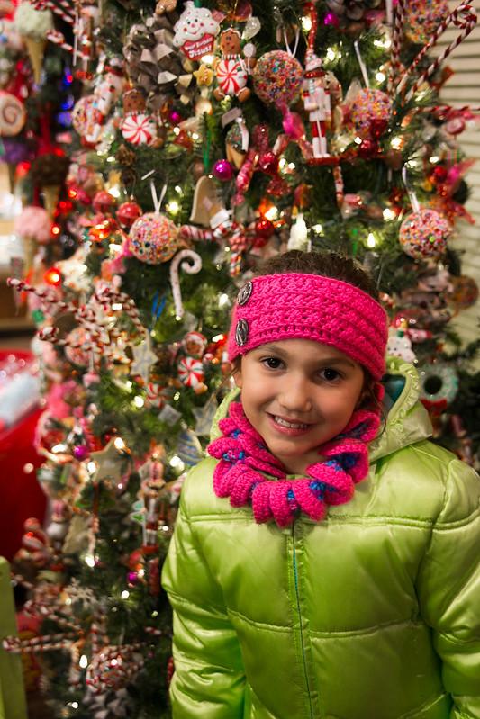 Santa's Wonderland 2014-30