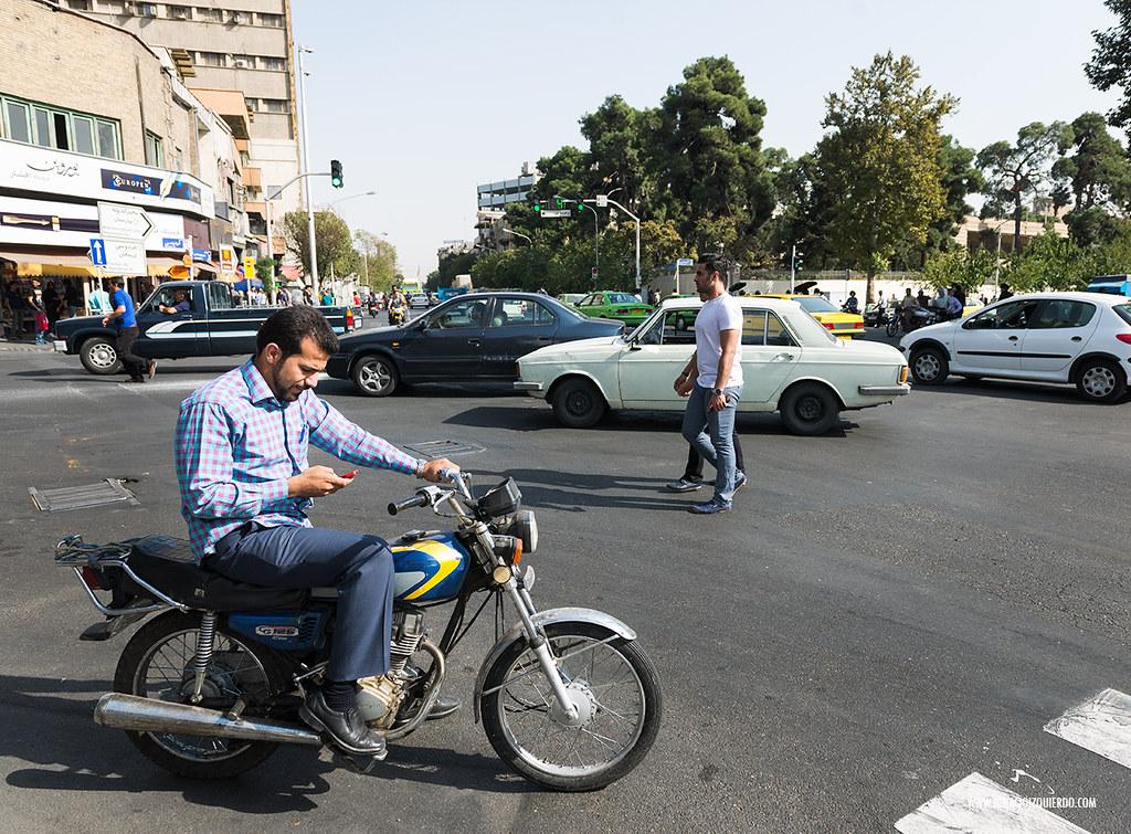 Tehran 48