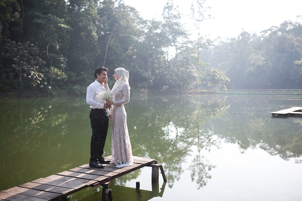 Affe + Diyana Post Wedding-001